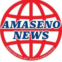 Incidente stradale, ancora una giovane ragazza coinvolta sulla provinciale Guglietta Vallefratta