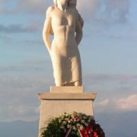 Il Borgo di Castro dei Volsci diventa… Rifugio di Cultura
