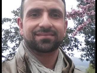Gianluca Panici