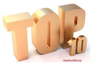 Best Universities for Pharmacy in Nigeria