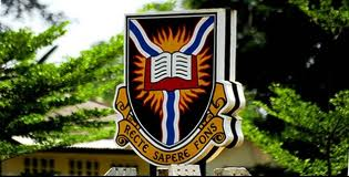2017/2018 University Of Ibadan Post Utme Screening Expo/Runz/Runs For All Subjects Assistant