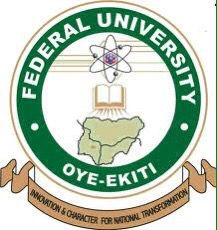 FUOYE Pre degree Registration Procedures