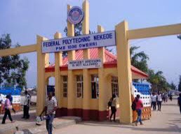 best polytechnic to study engineering in Nigeria
