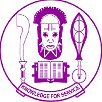 UNIBEN 2017/2018 1st batch merit Admission List