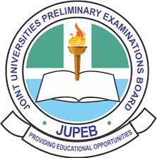 JUPEB Registration Form