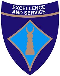 ABSU 2017/2018 1st Batch (merit) Admission List