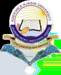 AAUA school fees