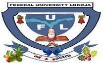 Check FULOKOJA admission list