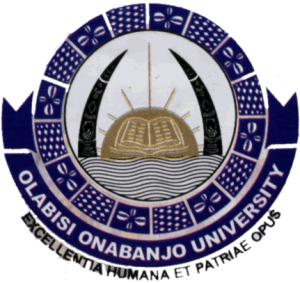 OOU 1st Batch Merit Admission List