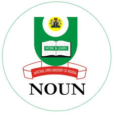 National Open University of Nigeria Course Materials