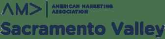 AMASV   American Marketing Association Sacramento Valley