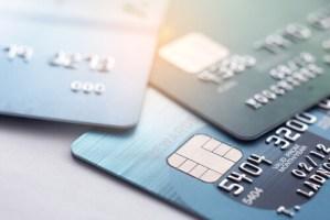 債務整理と過払い金返還請求の違いとは? | あまた法律事務所