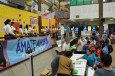 AmateAhora - 074