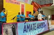 AmateAhora - 344