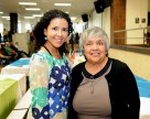 AmateAhora  Carmen and Leticia 2013- 231