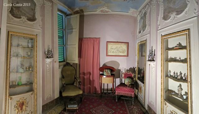 boudoir_600
