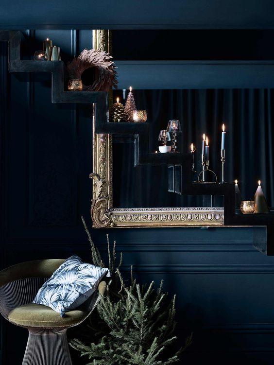 Cuscini materici, di velluto e a stampe floreali per Ikea