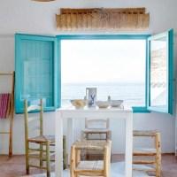 Consigli e idee per arredare la casa delle vacanze