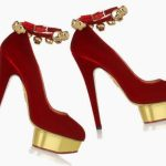 MIS FETICHES: TACONES ALTOS III – VIDEOS (XMAS)