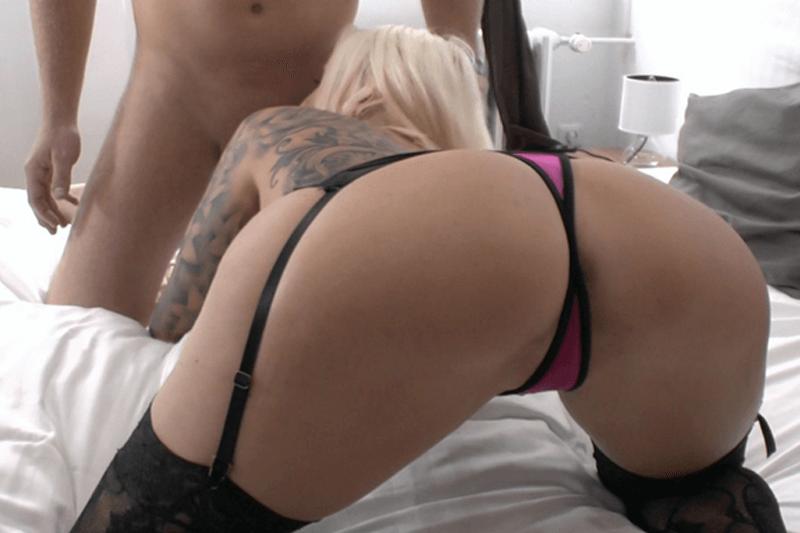 Chat sexe vannes