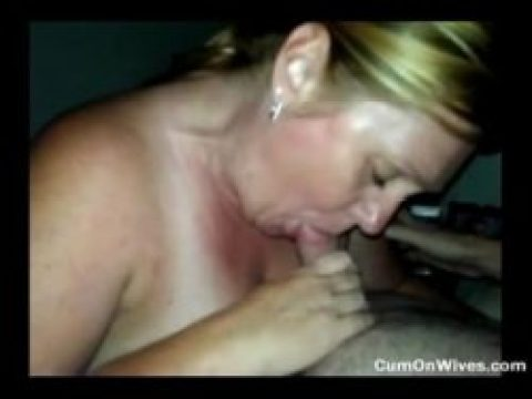 milf facial compilation of real cock eating moms