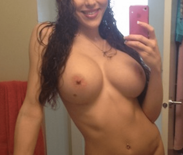 Big Tit Latina Pic Big Tit Latina Pic