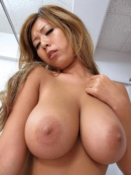 Big Tits 50