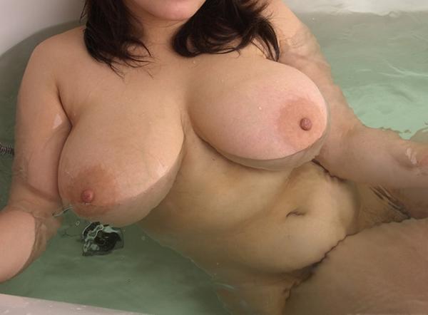 Big titts chubby Spicy Big