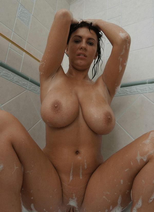 Big Tits 38