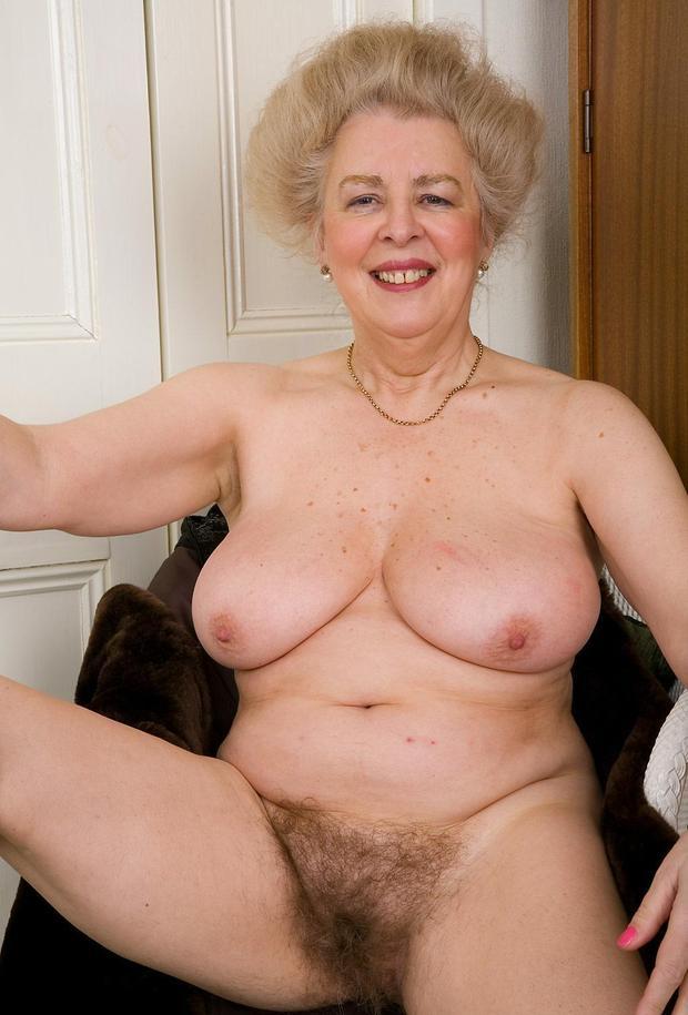 Big Ass Small Tits Blonde