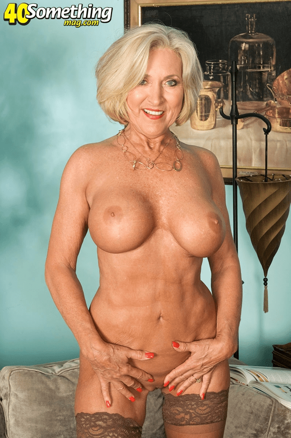 Milf Porn 50