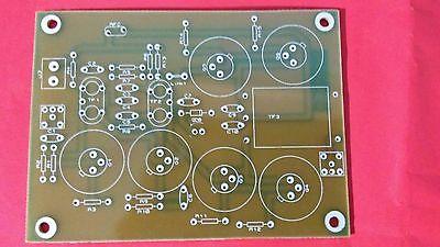 jbot pcb board