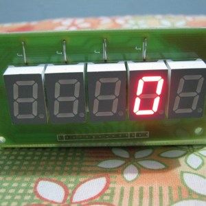 dl4yhf frequency counter red