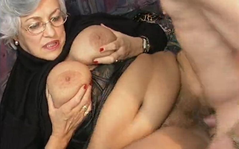 oma orgie pics anale mature sex videos