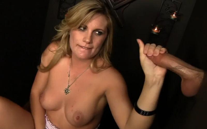 sex web cam lekkere vrouwen