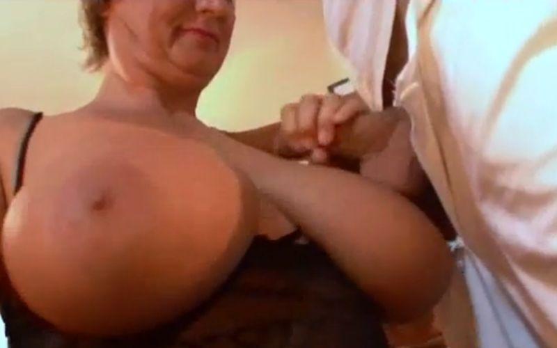 seks in breda dikke loezen