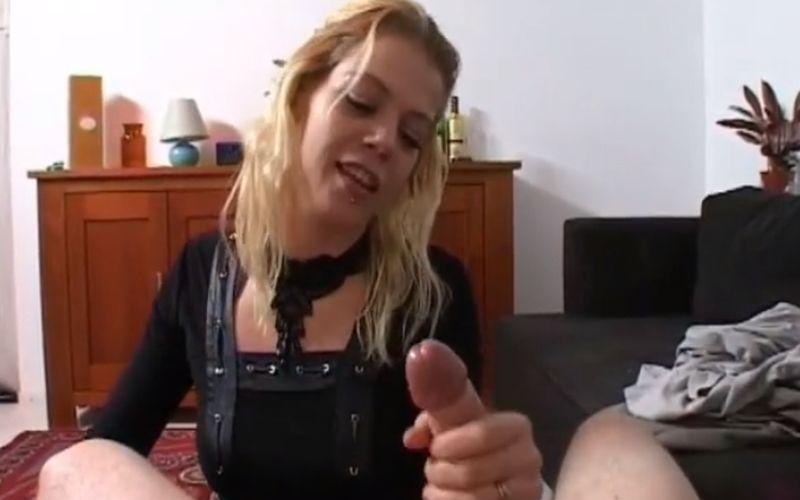 amateurssex neuken voor 40 euro