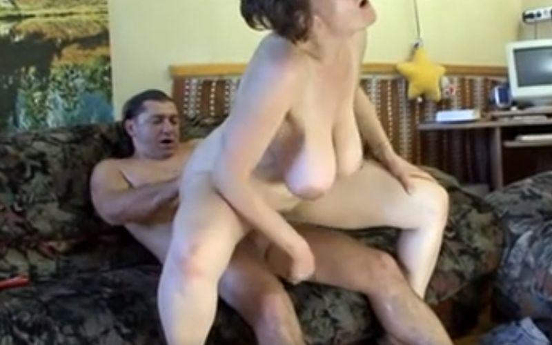 Sexy Porn pi