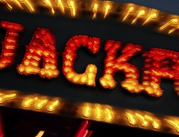 Which online slots have the biggest jackpots?