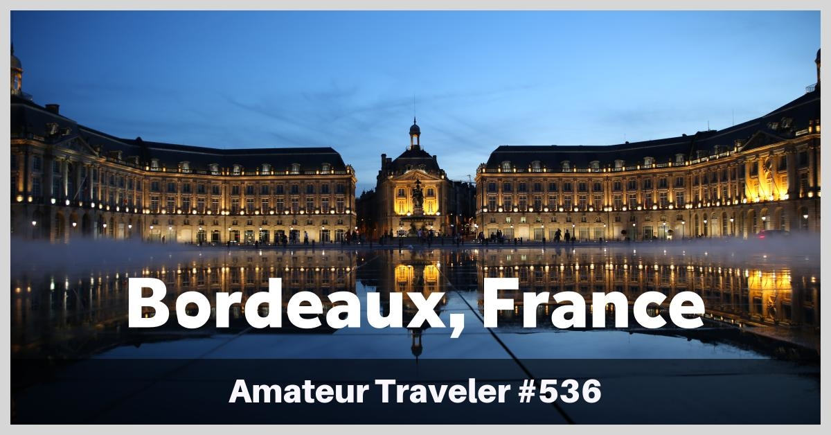 Map bordeaux france airport eat free wallpaper for maps full maps