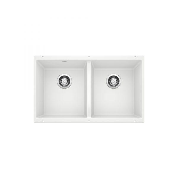 https amaticanada com product blanco 401705 precis u 2 undermount kitchen sink