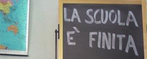 scuola_gel