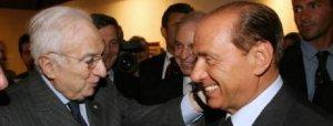 Cossiga_Berlusconi
