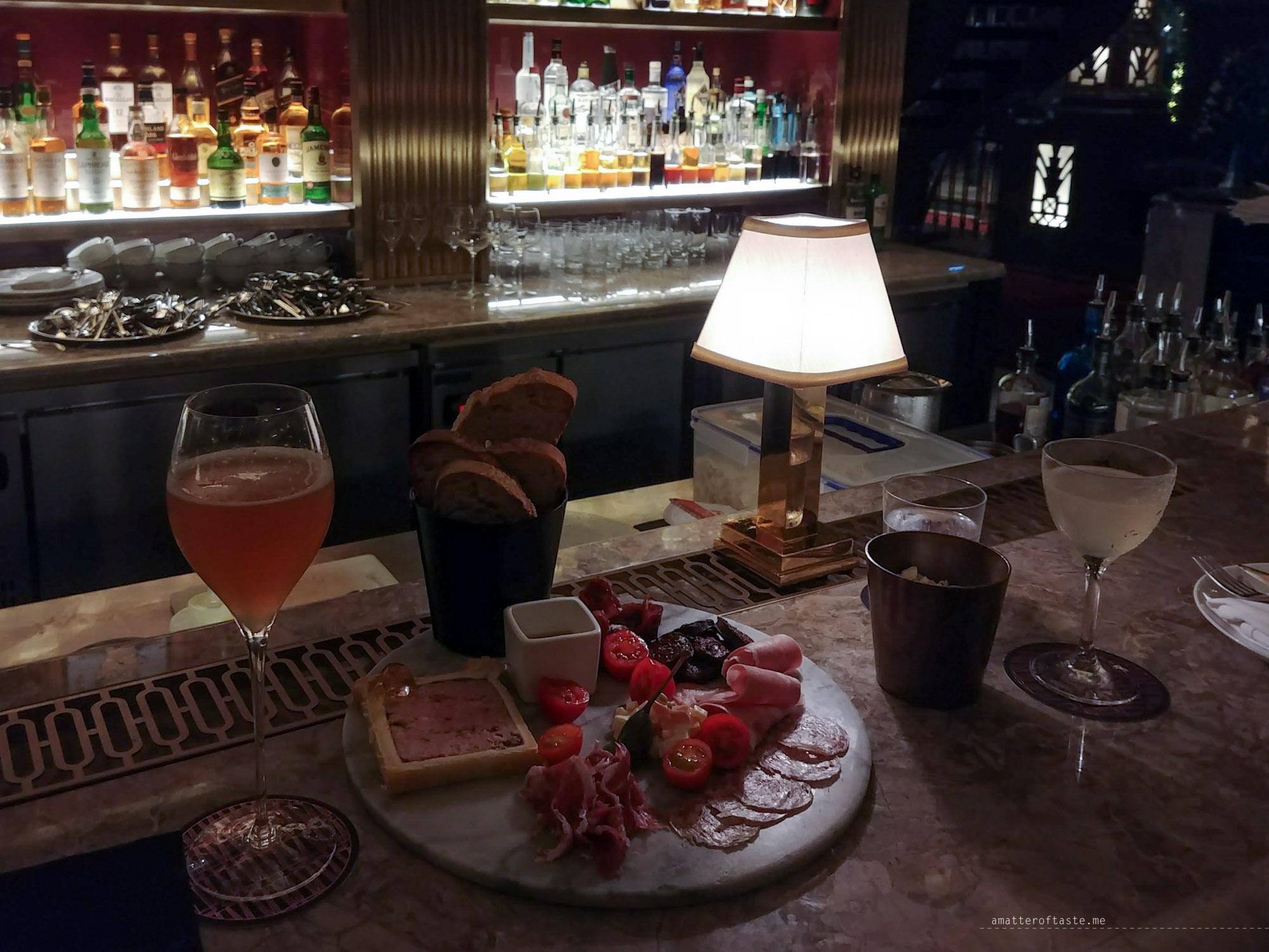 01-atlas-bar-singapore-charcuterie