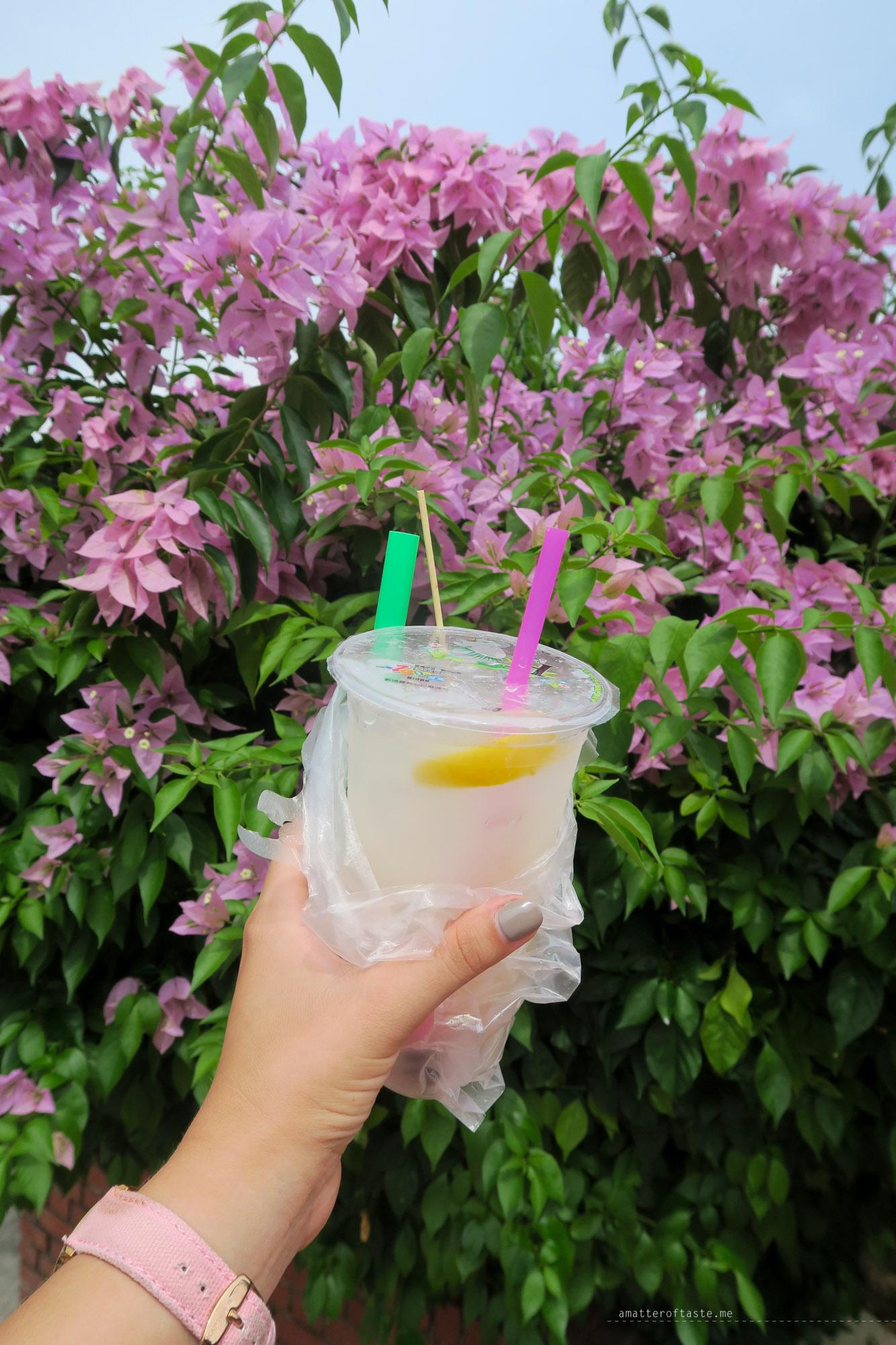 02-changi-village-drink