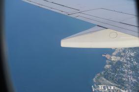 10-window-seat-views-sulawesi-6