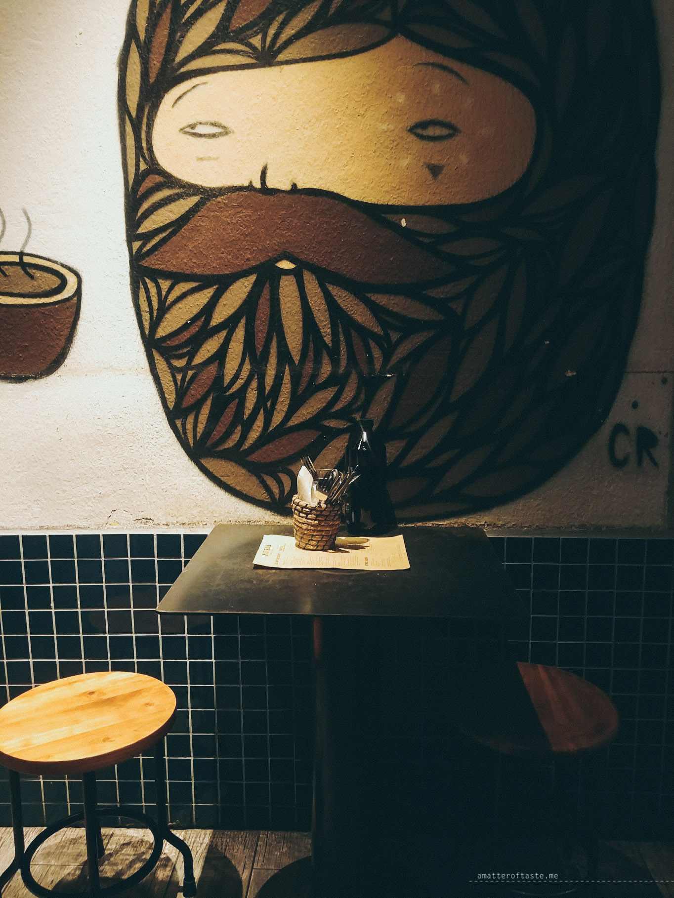 14-tiong-bahru-coffee-fortyhands