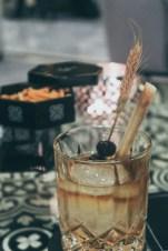 1864-cocktail-SofitelSingaporeCity-57