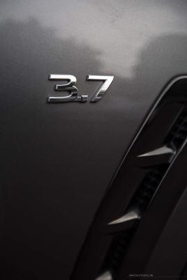 Infiniti-QX70-S-Design-side-3.7
