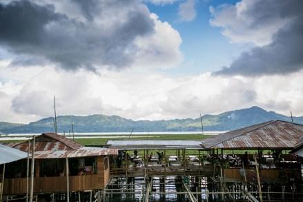 5-tondano-lake-lunch-5